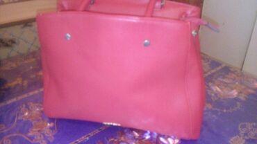 сумка жен в Кыргызстан: Женская сумка Givenchy.   Ни разу не пользовалась 1 минус оторвалась