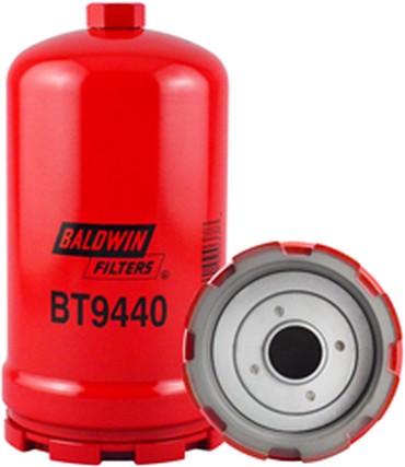 BALDWIN BT9440-hidravlika filteri.FLEETSTOCK sirketi size BALDWIN