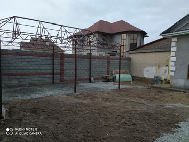 For Sale House 125 sq. m, 4 bedroom