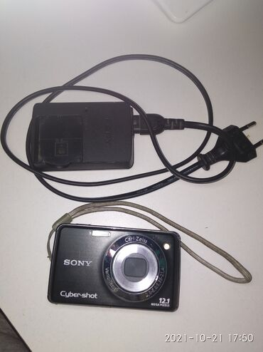 sony wh 1000xm4 бишкек in Кыргызстан   НАУШНИКТЕР: Продам цифровой фотоаппарат фирмы sony