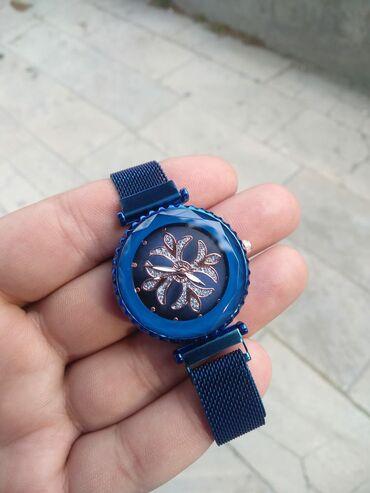 saatlar qiz ucun - Azərbaycan: Maqnitli saatlar