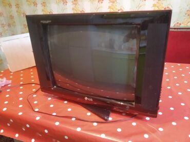 stekljannuju podstavku dlja tv в Кыргызстан: Продается телевизор:) Телевизор сатылат:) Sold tv:)