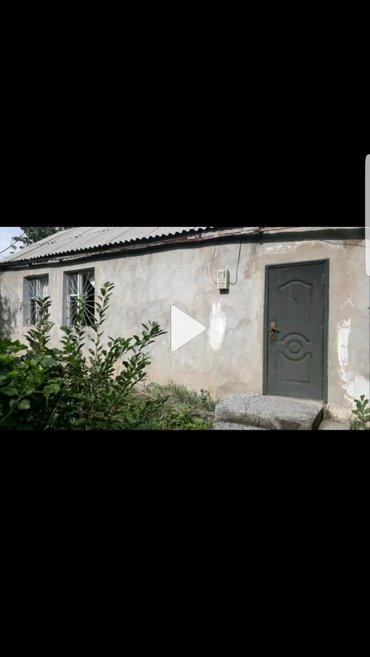 Продается жилая дача в селе Кун Туу. 5 в Бишкек