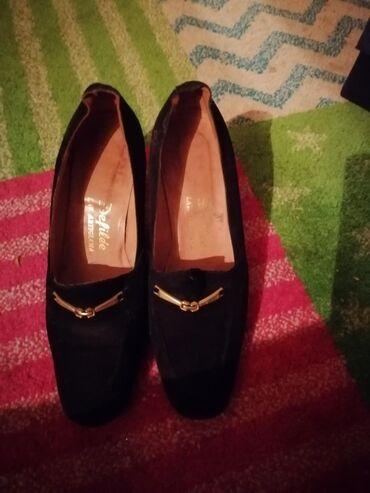 Ženska obuća   Ivanjica: Cipele br.39