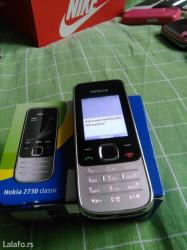 Mobilni telefoni | Valjevo: U dobrom stanju,radi na vipu. Orginalna kutija,punjac i slusalice,imam