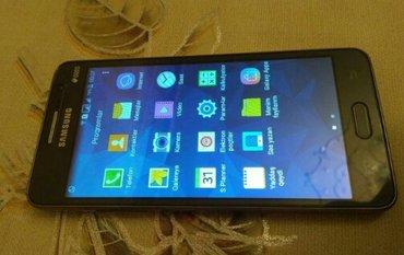 Sumqayıt şəhərində Samsung grand 530 hec bir problemi yoxdu nikeline kimi teze qalib xani
