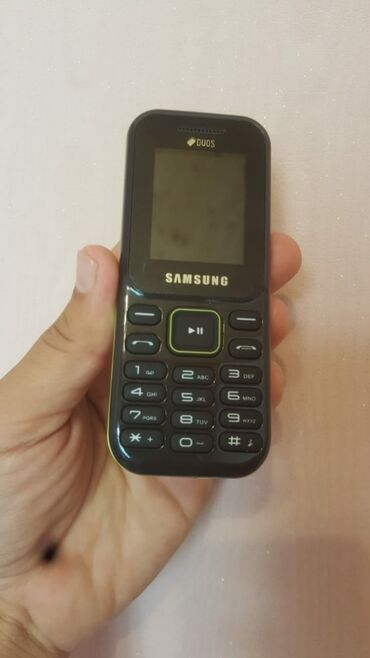 Samsung s 5 - Azərbaycan: Telefonlar yenidir işlenmiş deyil qeydiyyatdan kecib Teze karobkada 28