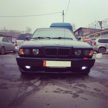 в хорошем состоянии сигнализация автозавод передние электро сидения от в Бишкек