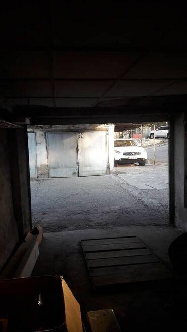кирпичный завод фрунзе в Кыргызстан: Гараж кирпичный капитальный кооператив Автомобилист красная книга от с
