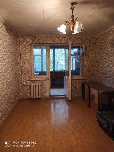 Сдается квартира: 2 комнаты, 43 кв. м, Бишкек