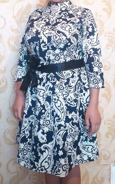 4 объявлений: Платье на осень зиму. Отдам за 500. Состояние отличное. Одевали 1 раз