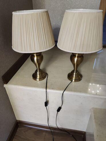 188 объявлений: Продаю дизайнерские прикроватные светильники