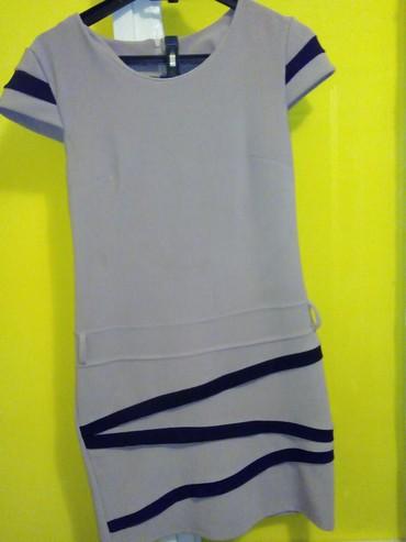 Nove i polovne haljine - Beograd - slika 4