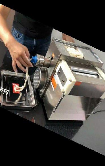 Аппарат для изготовления курута  под заказ