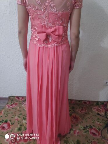 Платье Вечернее XD L