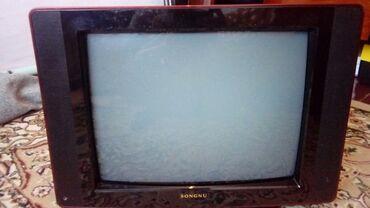 Телевизор сатылат