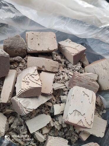 купить пескоблок бишкек в Кыргызстан: Куплю катализатор без посредников очень очень дорого