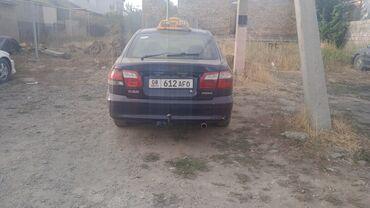ипотека без первоначального взноса бишкек in Кыргызстан   НОВОСТРОЙКИ ОТ ЗАСТРОЙЩИКА: Mazda 626 2 л. 2001