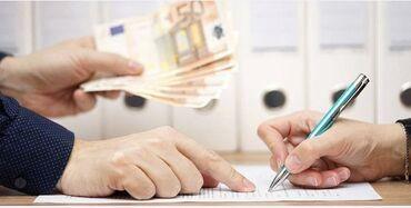 Kolica - Srbija: Zdravo . Moja kamatna stopa je 3% i imam kredit veći od 5.000 do