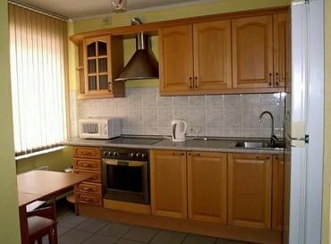 кафель для ванны бишкек в Кыргызстан: Сдаю посуточно 1-2 ком квартиры!!! Час,ночь,сутки. Вся быт
