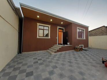 Продам - Азербайджан: Продам Дом 130 кв. м, 4 комнаты