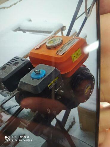 хозяйственные инструменты в Кыргызстан: Продаю строительные инструментыУ нас есть всеВысшее качество Гарантия