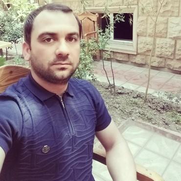 IS AXTSRIRAM RESTORAN ISI ADMINISTRATOR MUDUR MUAVINI VEZIFESINDE 10