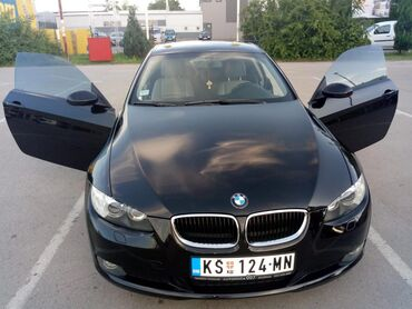 BAW - Srbija: BAW Other model 2 l. 2008 | 223000 km