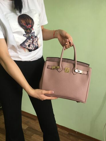 Продаю сумку Hermes 1500c