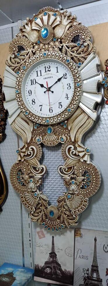 Divar saatı 😍
