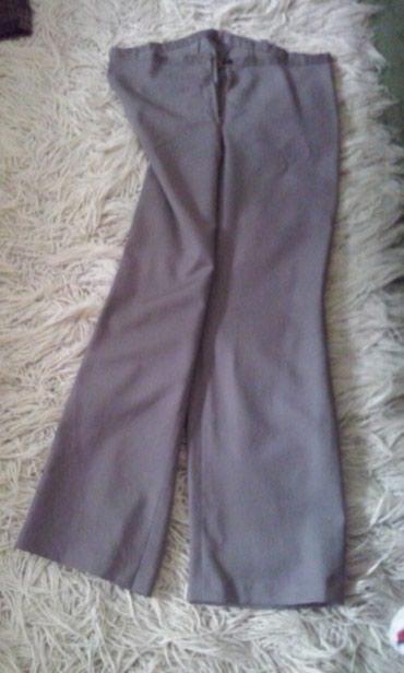 Zenske pantalone close - Srbija: ZENSKE PANTALONE