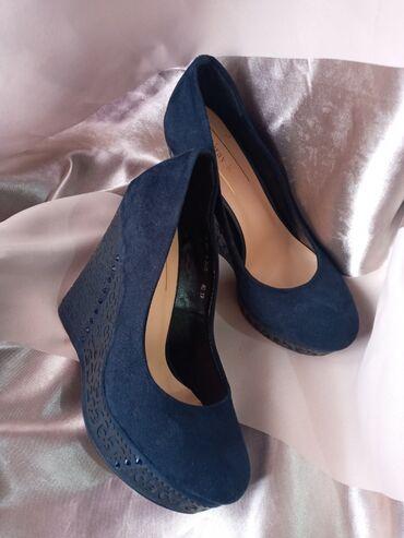 Личные вещи - Каинды: Новые туфли очень красивые и удобные от Meray Kee