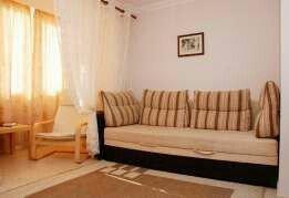 квартиры посуточно 1--2-3 комнатные со всеми условиями,евро в Бишкек