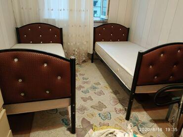 2 mertebeli carpayilar qiymeti - Azərbaycan: 2 mertebeli yataq satilir matraslari ile birlikde 330 manata.Tek-tekde