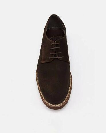 фирменная обувь из германии в Кыргызстан: Кожаная обувь, все размеры