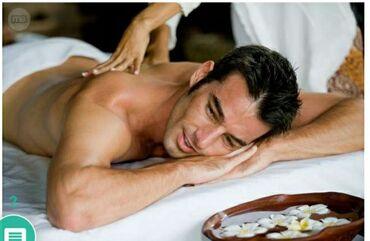 массаж с окончанием in Кыргызстан | МАССАЖ: Требуется массажистки с опытом тайский массаж расслабляющий без интима