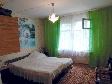 Продажа Дома от собственника: 80 кв. м., 4 комнаты в Бает - фото 7