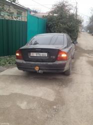 Volvo  в Бишкек