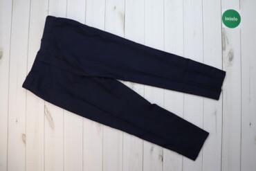 Мужская одежда - Украина: Чоловічі штани   Довжина: 95 см Довжина кроку: 65 см Напівобхват талії