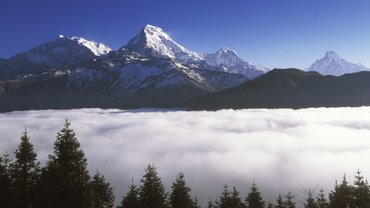 Open Trail Treks is a leading trekking and tour operator in Nepal. The in Kathmandu - photo 3