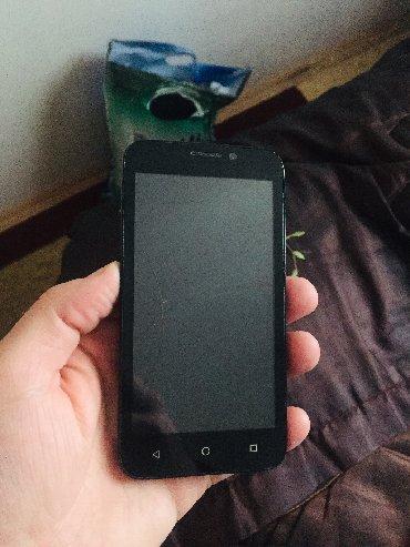 Huawei ets 878 - Azerbejdžan: Huawei ekranin catdi bele iwleyir tek ozudu satilir