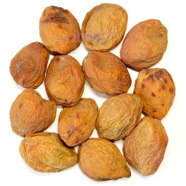ствол грецкого ореха в Кыргызстан: Сухофрукты урюк курага абрикоссухофрукты из баткена!Сами фермеры, свой