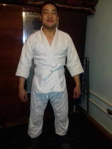 кимоно в Кыргызстан: Кимоно б/у хб цена договорная