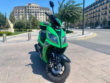 Suzuki - Azərbaycan: Motoskletler tek sexsiyyet vesiqesile!! Zaminsiz, arayissiz tek