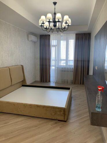 Сдается квартира: 4 комнаты, 164 кв. м, Бишкек