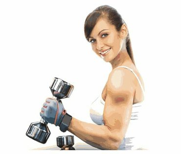 Спорт питание для нарашивания мышечной массы Распродажа остатков