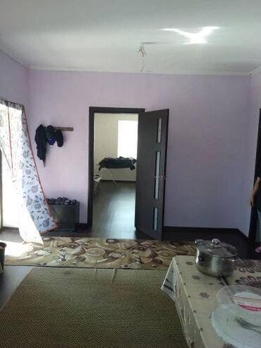 купить диски гольф 4 в Кыргызстан: Продам Дом 135 кв. м, 4 комнаты