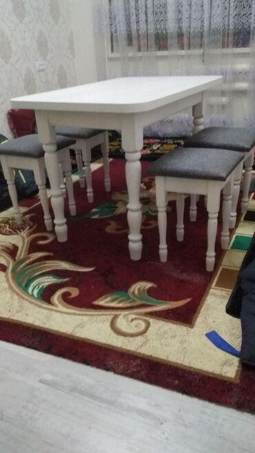Продавец мебели - Кыргызстан: Другая мебель