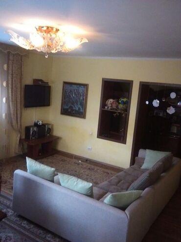 Продам Дома от собственника: 165 кв. м, 5 комнат