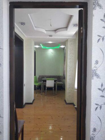 sumqayıt ev alqı satqısı 2018 в Азербайджан: Продается квартира: 2 комнаты, 62 кв. м